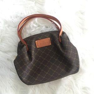 RIONI Moda Italia Mini Bag NEW